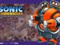 Sonic Chronicles - Gun Pawn