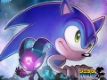 Sonic Chronicles - Packart (JP)