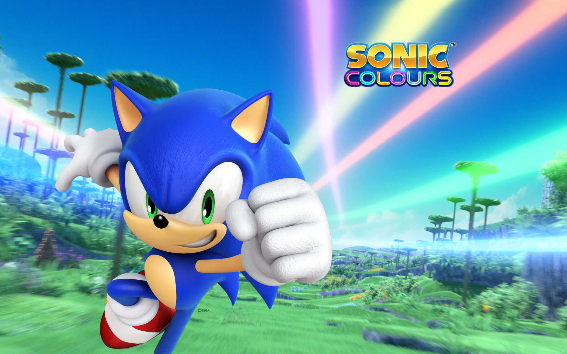 Sonic Wallpapers, Sonic Wallpapers and Pictures Collection (46 )