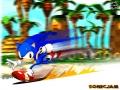 Sonic Jam - Dash