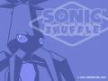 Sonic Shuffle - Wallpaper #4