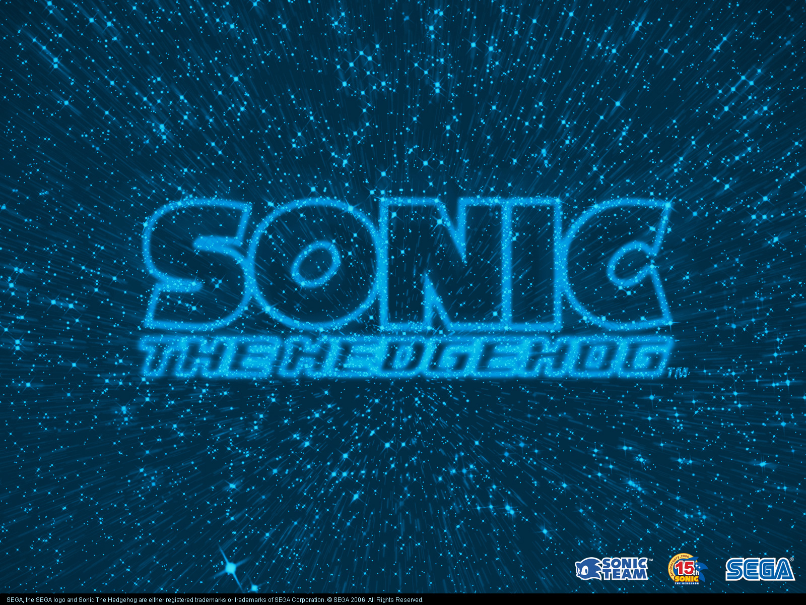 Kevin The Hedgehog Wallpapers – SONIC T...