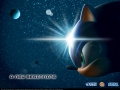 "SONIC The Hedgehog (2006) - ""A New Beginning"""
