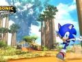Sonic World Adventure - Mazuri Day (1280 x 800)