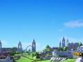 Sonic World Adventure - Apotos Day (1280 x 800)