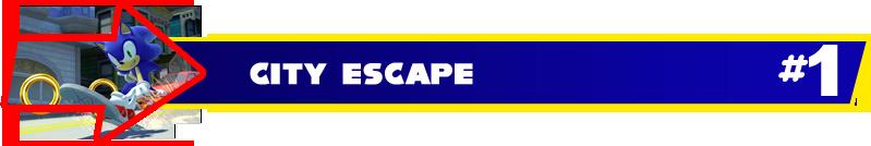 1cityescape