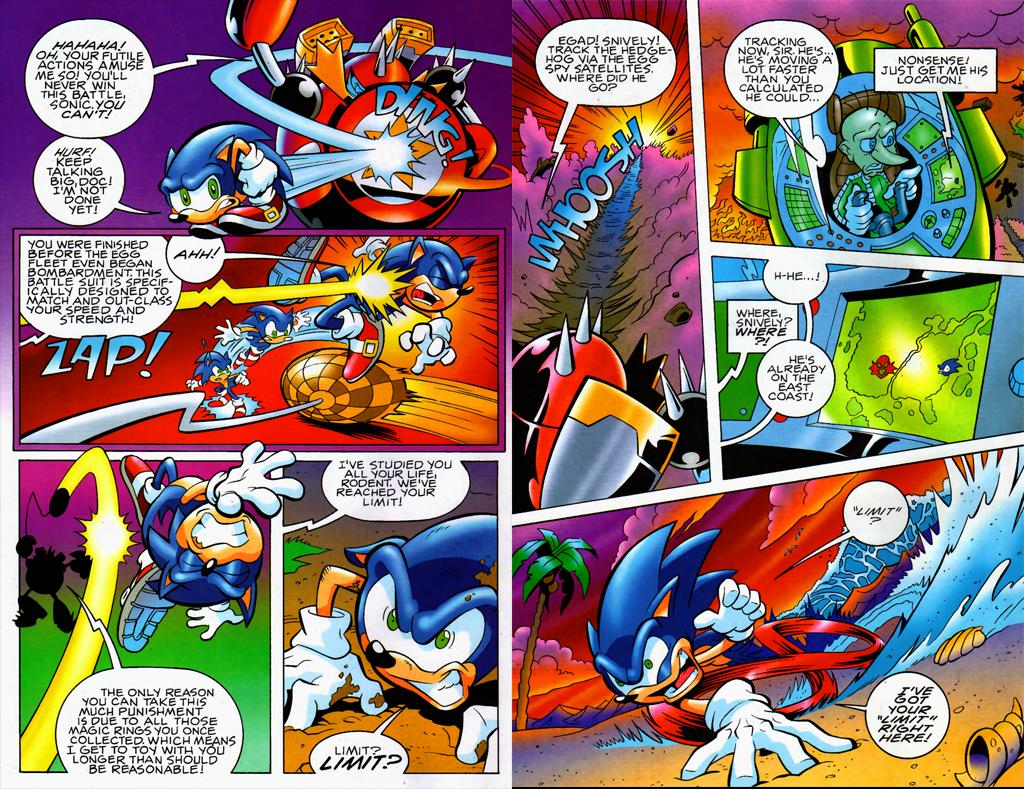 Sonic-175-Part-1