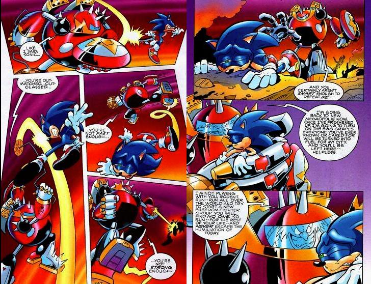 Sonic-175-Part-2