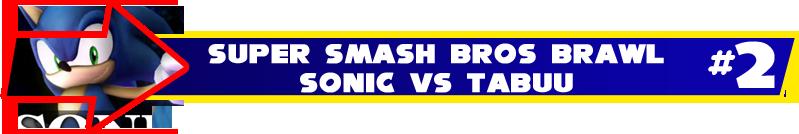 LMC's Top 5: Sonic The Hedgehog Moments - T.A #2