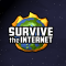 SOCIAL INJUSTICE | Jackbox #14 – Survive The Internet