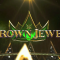 """Money Begets Money"": WWE Crown Jewel 2018 Review (LMKO #022)"