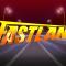 """Long Live The Elias!"": WWE Fastlane 2019 Review (LMKO #027)"