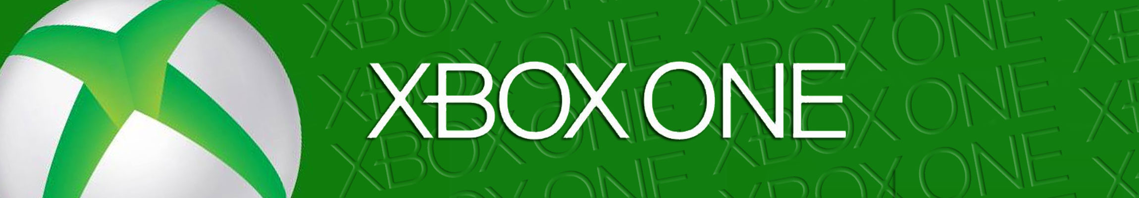 http://lastminutecontinue.com/wp-content/uploads/header_xboxone.jpg