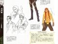 Complete Guide - p170