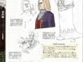 Complete Guide - p176