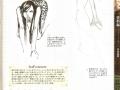 Complete Guide - p183