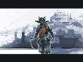 Steam - Dredge Slinger