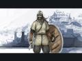Steam - Raider