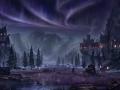 The Elder Scrolls Online - Ebonheart