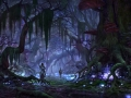 The Elder Scrolls Online - Malabal Tor