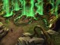 Heroes Of Ruin - Location - Riftwalker