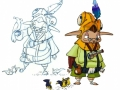 jak_and_dax_conceptart_3axyo