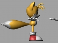 sst_tails_1