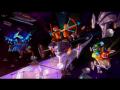 Starlight Carnival #2
