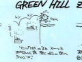 Green Hill Zone Concepts