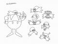Sonic The Hedgehog 2 - Doctor Eggman