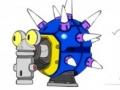 Sonic The Hedgehog 4 - Bubbles