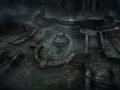 Thief Concept Art - E3