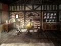 6726tw2_concept_art_07_interior