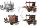 6727tw2_concept_art_08_stand_mobile