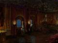 6896tw2_concept_art_10_interior
