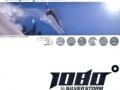 1080° Avalanche - Packshot (Japanese)
