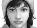 Profile: Akari Hayami