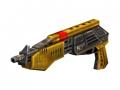 Weapon - Blast Cannon