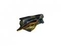 Weapon - Mine Layer