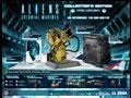 Aliens: Colonial Marines - Collector's Edition Preorder