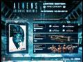Aliens: Colonial Marines - Ltd Edition Preorder