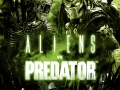 Aliens vs Predator - PC Packshot (BBFC)