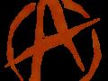 Anarchy Reigns - Anarchy A Logo