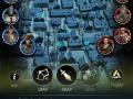 Assassin's Creed Memories - #3