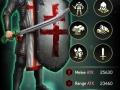 Assassin's Creed Memories - #4