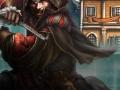 Assassin's Creed Memories - #5