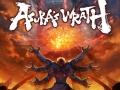 Asura's Wrath - E3 Artwork
