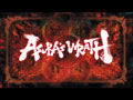 Asura's Wrath - Logo