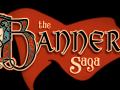 The Banner Saga - Logo