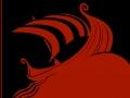 Stoic Logo (Black)